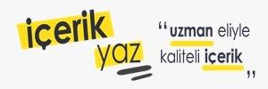 icerikyaz.NET