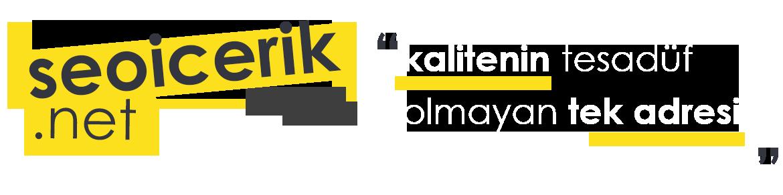 SEOicerik.NET